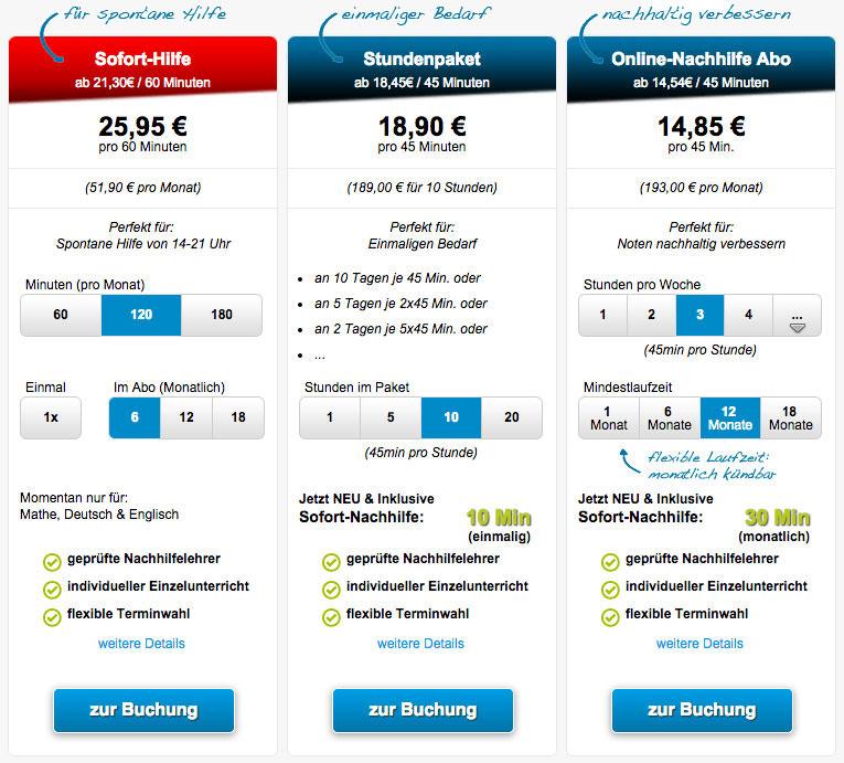 studienkreis_kosten_uebersicht