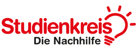studienkreis_logo