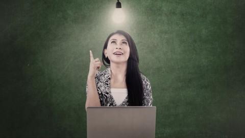 Vorteile für Verbraucher durch unser Vergleichsportal