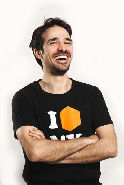Ali-Jelveh-Protonet-CEO