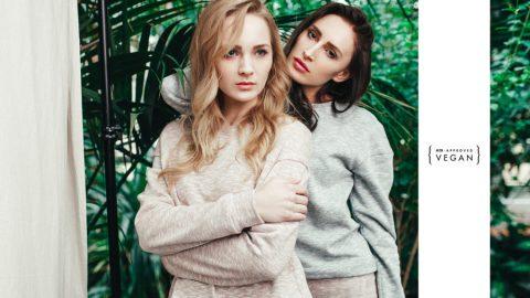 Lillika Eden – nachhaltige Mode