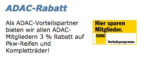 ReifenDirekt_Gutschein