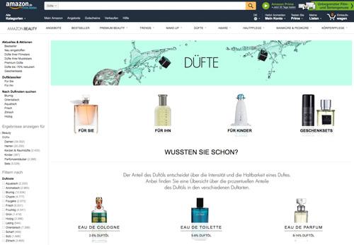 amazon_parfüm