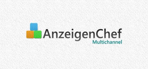 AnzeigenChef – Kleinanzeigen praktisch verwalten