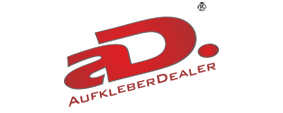 aufkleberdealer_logo