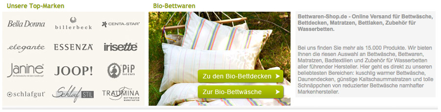 bettwaren-shop-test