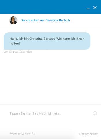 bewerbung_schreiber_livechat