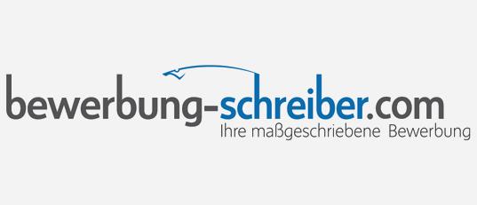 bewerbungsschreiber_logo