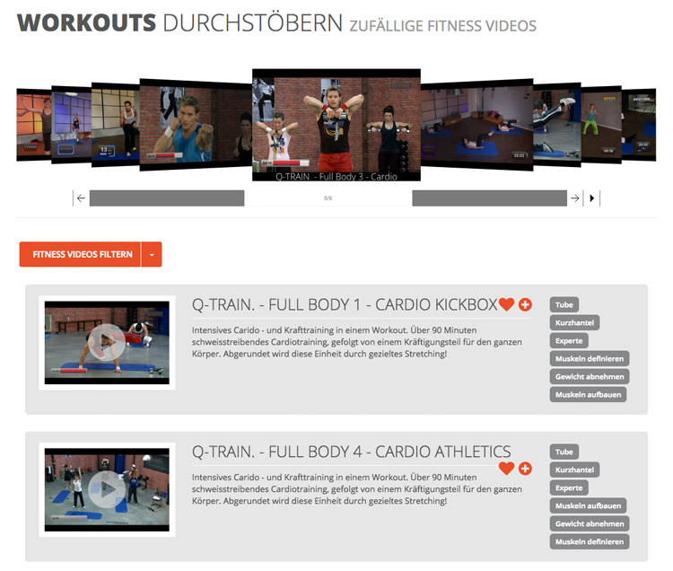 bodyboom_workouts