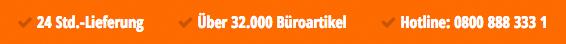 bueroshop24
