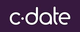 c_date_logo