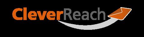CleverReach – E-Mail Marketing Software