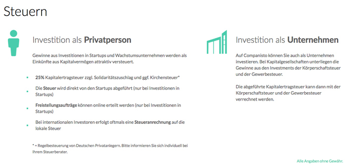 companisto_steuern