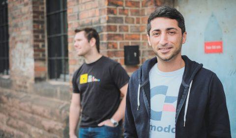 CompanyMood – Mitarbeiterzufriedenheit erfassen
