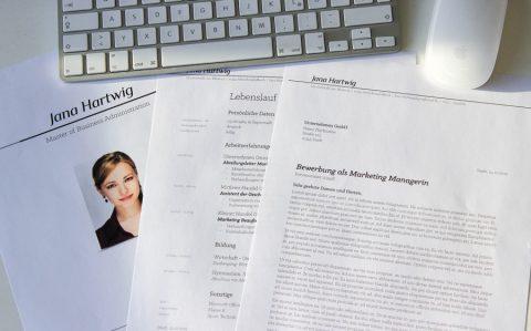 Die Bewerbungsschreiber – Interview mit Mitgründer Stefan Gerth