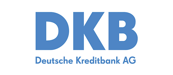 dkb_test
