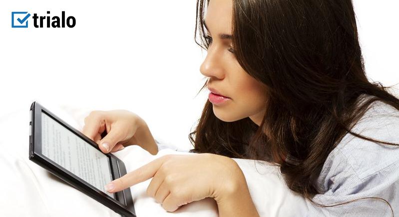 Rang die besten online-dating-sites