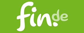 fin_de_logo