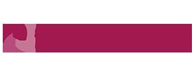 fitnessraum_logo