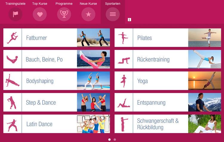 fitnessraum_sportarten
