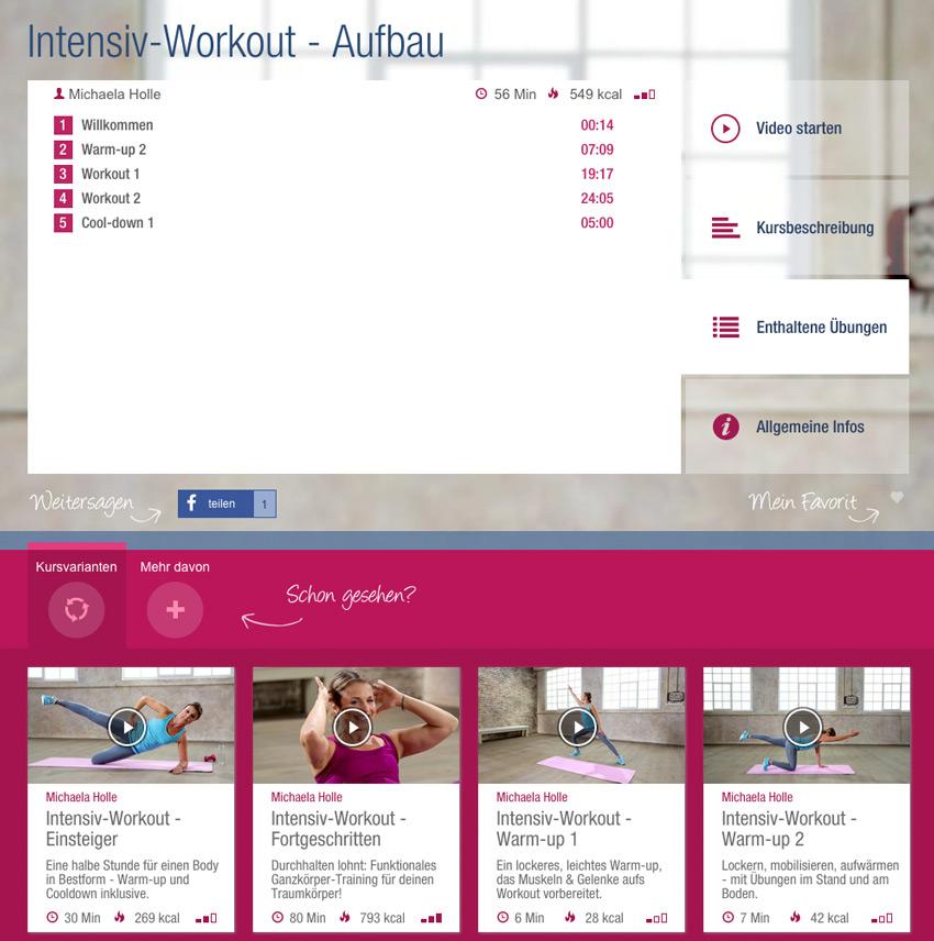 fitnessraum_test