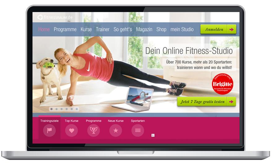 fitnessraum_testbericht