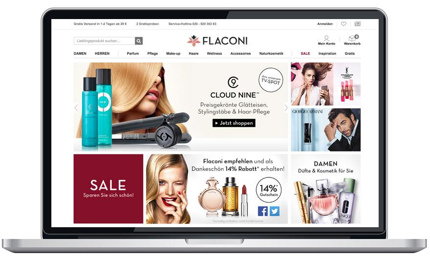 flaconi_testbericht