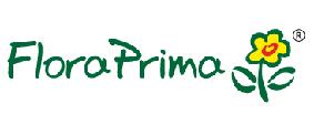 floraprima_logo
