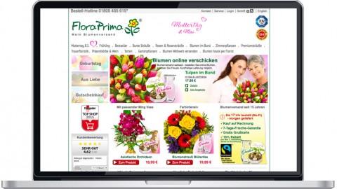 FloraPrima Testbericht