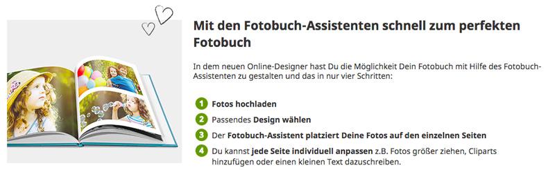 fotobuch_assistent