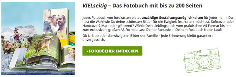 fotokasten_fotobuch