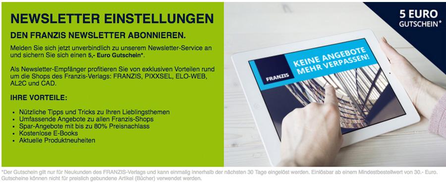 franzis_gutschein_newsletter