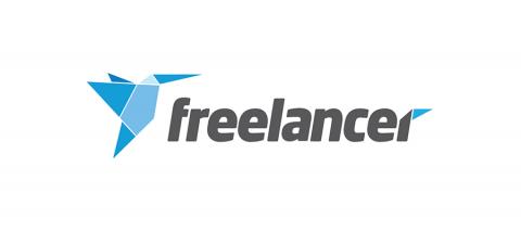 Freelancer.de – passende Freelancer finden