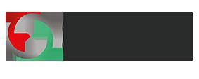 gymondo_logo