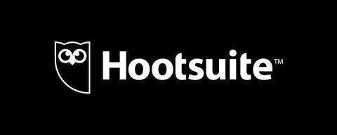 Hootsuite – die Social Relationship Plattform