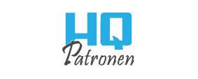 hq-patronen_gutschein