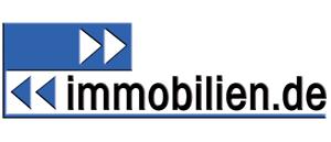 immobilien_de
