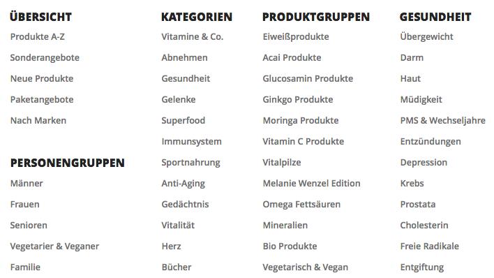 kategorie-uebersicht