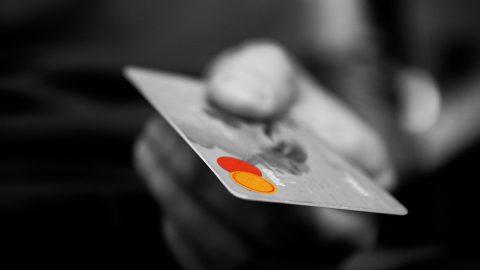 Müssen wir uns an Kontoführungsgebühren gewöhnen?