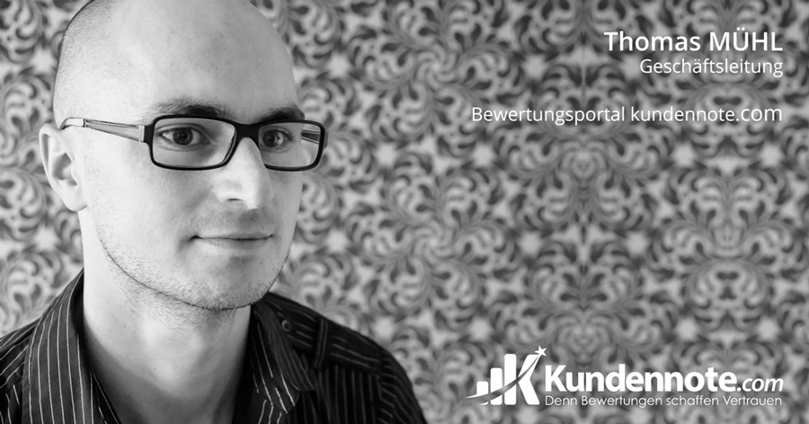 kundennote_interview