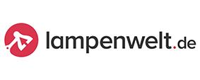 lampenwelt-logo