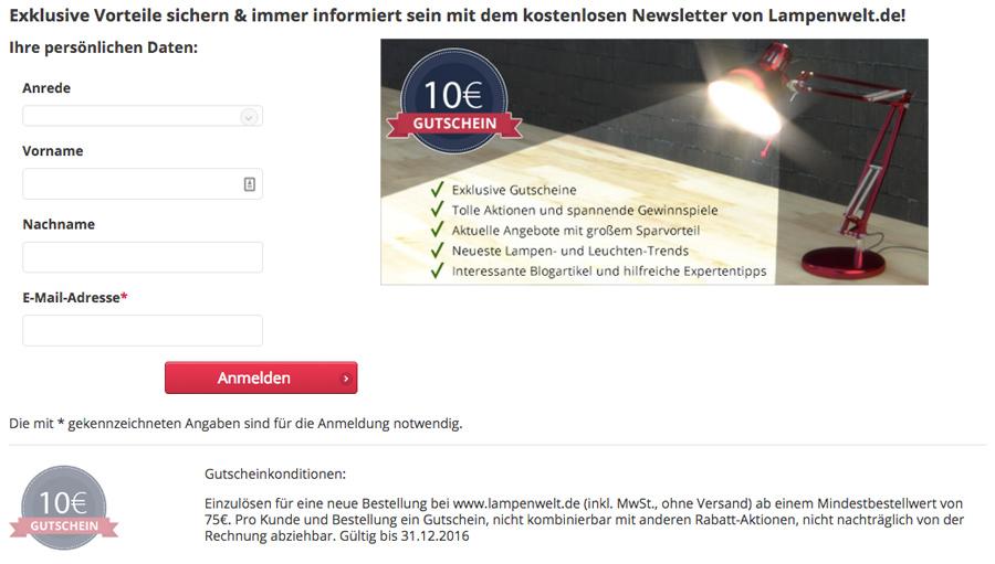 lampenwelt_Gutschein