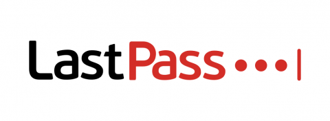 LastPass – der Passwort Manager