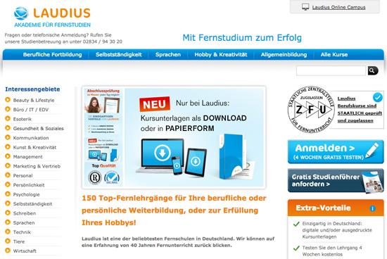 laudius_test