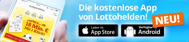 lottohelden paypal geht nicht