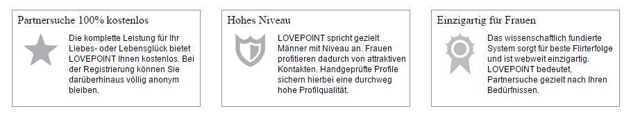 lovepoint_versprechen