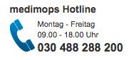 medimops_hotline