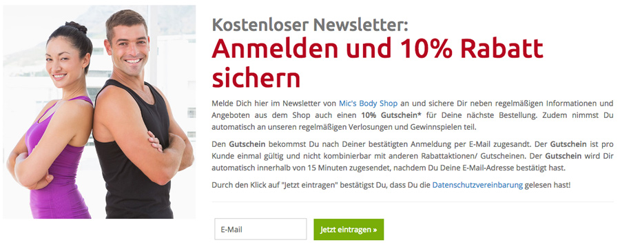 micsbodyshop_gutschein