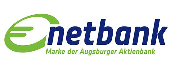 netbank_test