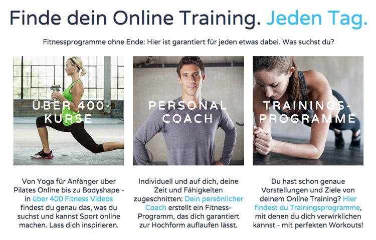 newmoove_training